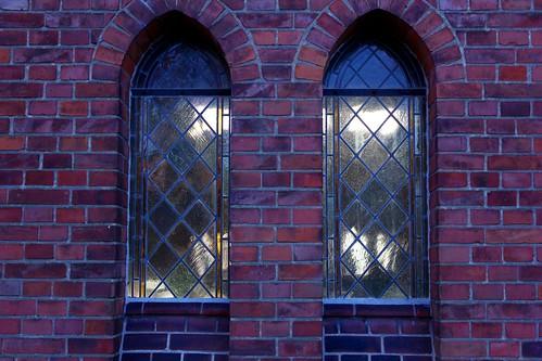 "Lutherkirche Soltau 2015 (15) • <a style=""font-size:0.8em;"" href=""http://www.flickr.com/photos/69570948@N04/16276360526/"" target=""_blank"">Auf Flickr ansehen</a>"