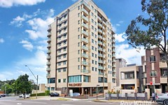 418/110-114 James Ruse Drive, Rosehill NSW