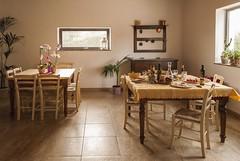 _DSC1864 copia (Ambryf93) Tags: world italy food cheese bread europa europe italia wine tuscany oil pane toscana grosseto cibo vino olio maremma formaggio pitigliano sorano sovana