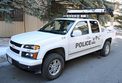 Vail Police Department (zamboni-man) Tags: county news ski creek fire championship skiing state eagle police security beaver co colroado ems avon fis 2015