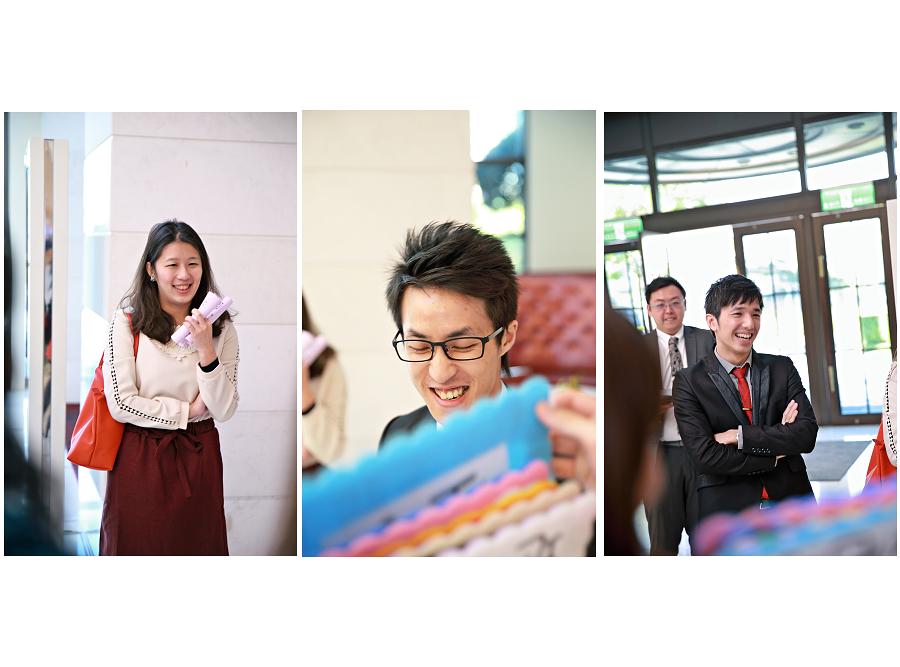 0105_Blog_060.jpg
