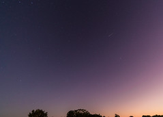 Shooting star / Estrela cadente / Tire zetwal / Estrella fugaz (ruifo) Tags: astrometrydotnet:id=nova1019345 astrometrydotnet:status=solved nikond810 mexico méxico mexiko מקסיקו المكسيك 墨西哥 messico メキシコ 멕시코 мексика mexique