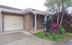 4/24 Minorie Drive, Toormina NSW