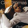 This is my jam: Emotional by Carl Thomas on Sebastian Mikael Radio ♫ #iHeartRadio #NowPlaying http://www.iheart.com/artist/Sebastian-Mikael-917591/songs/Emotional-0?cmp=android_share