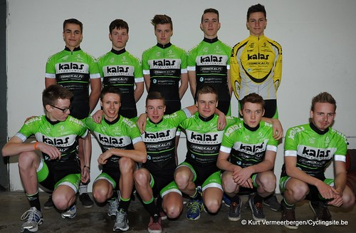 Kalas Cycling Team 99 (106)