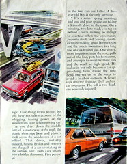 The Reader's Digest Story Death Is A Driver Story And Pictures Taken From The UK Version Volume 112 May 1978 - 2 Of 4 (Kelvin64) Tags: pictures from uk death is version may taken story and driver 1978 112 digest volume the readers a