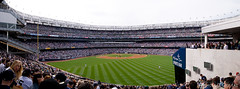 Yankee Stadium Bleachers Section 201 - Baltimore Orioles vs. New York Yankees - 9.24.14 (adcristal) Tags: new york nyc newyorkcity panorama sun ny newyork eye apple field bar big view stitch baseball 1st stadium bronx pano center right baltimore os line pole third fans bleachers obstruction left yankee yankees base section orioles yankeestadium ballpark concourse newyorkyankees obstructed 201 foul mlb baltimoreorioles outfield nyy majorleaguebaseball batters tamron1750mmf28 nikond80 newyankeestadium mohehan