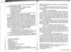 LivroMarcas_3839