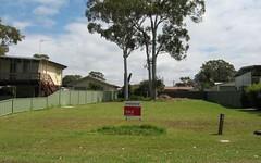 59 Warrego Street, Sanctuary Point NSW