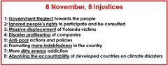 nov-8-nov-injustices-banner