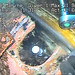 """EB_marine_skip_testing_montering_demontering_dykker_yrkesdykker_arbeidsdykker_inspeksjon_diver_work_tanker_tank • <a style=""""font-size:0.8em;"""" href=""""http://www.flickr.com/photos/107715884@N07/16524574460/"""" target=""""_blank"""">View on Flickr</a>"""