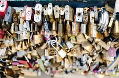 Keyholes (JoelZimmer) Tags: paris france ledefrance 24mmf28 nikond7000