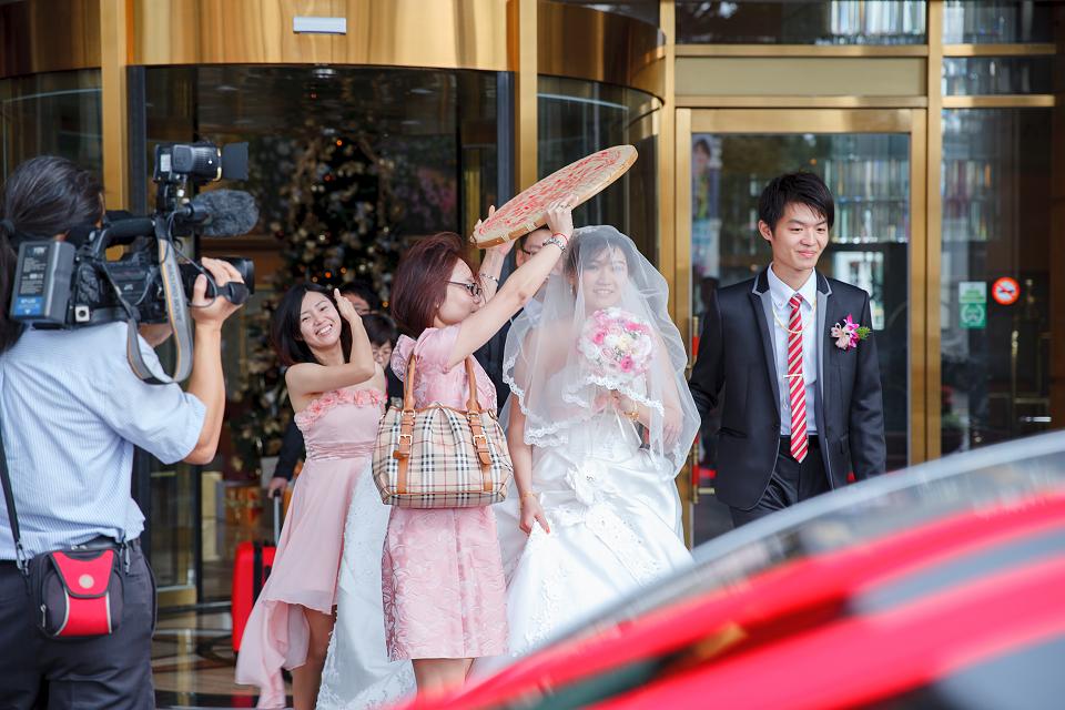 '古華花園飯店,桃園婚攝,婚禮紀錄,婚禮攝影,結婚登記,優質推薦,婚攝'