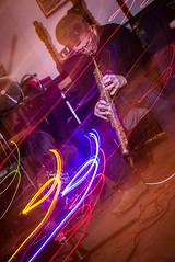Plurals (agataurbaniak) Tags: uk music 50mm concert nikon brighton experimental unitedkingdom live gig performance event nikkor noise electronic improvised concertphotography 50mm12 cowley ais 2015 d600 nikkor5012 eventphotography cowleyclub plurals nikond600 nikkor50mm12 thecowleyclub agataurbaniak