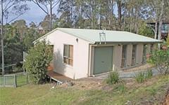12 Hazel Road, Moruya Heads NSW