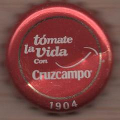 Cruzcampo (35).jpg (danielcoronas10) Tags: 1904 cruzcampo crvz eu0ps169 fbrcnt003 ff0000 tomate vida crpsn011