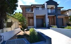 39a Hilltop Road, Merrylands NSW
