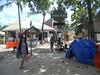 DSCN0091 (daku_tiyan) Tags: beach bohol don cave marielle tagbilaran alona hinagdanan dakutiyan saludaga