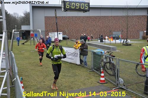 SallandTrail_14_03_2015_0463