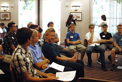 12October-28NLYM-Young Men_182-2 (Yorba Linda Chapter of NLYM) Tags: mothers firstmeeting youngmen