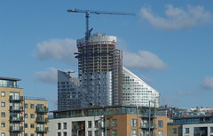 IMGP2681 (mattbuck4950) Tags: england london construction europe unitedkingdom cranes february canarywharf 2015 ontariotower londonboroughoftowerhamlets camerapentaxk50