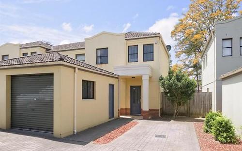 9/217-219 Croydon Road, Croydon NSW