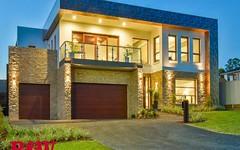 7 Greta Avenue, Harrington Park NSW