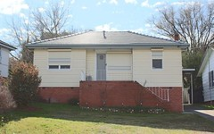 55 Hill Street, West Bathurst NSW