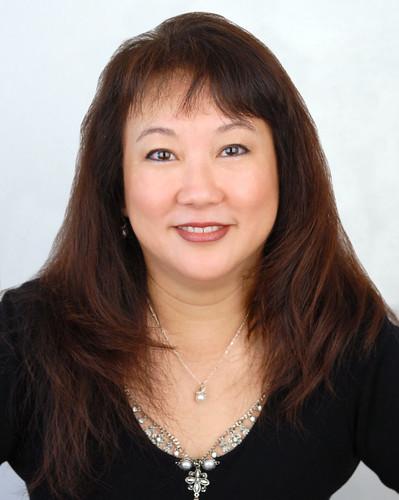Tatsui-D'Arcy, Susan (Tatsui)