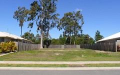 64 Picnic Creek Drive, Coomera QLD