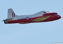 TopGun_2016_day5-86 (ClayPhotoNL) Tags: plane model sale rc fte