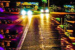 20160716-DSC00658.jpg (mcreedonmcvean) Tags: akaoverstimulation avenue 5655 northloopshops 20160715