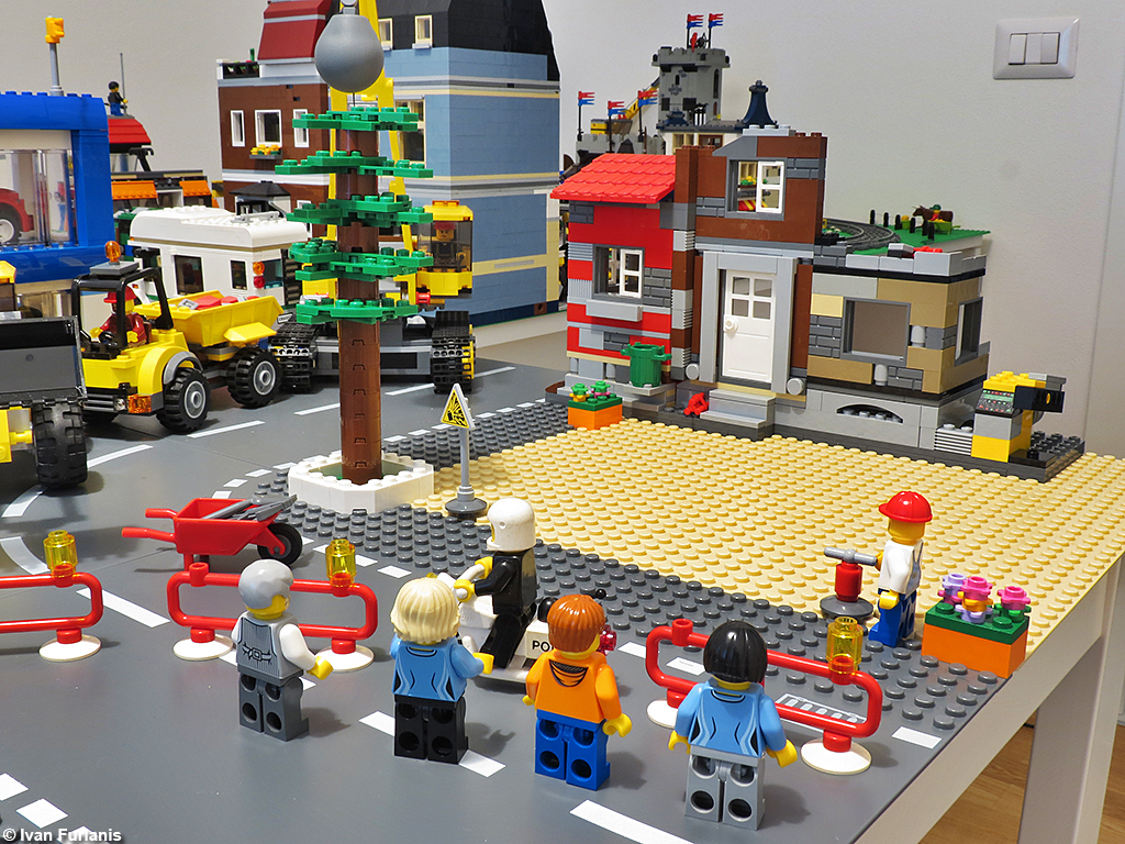 the world 39 s best photos of lego and zug flickr hive mind. Black Bedroom Furniture Sets. Home Design Ideas