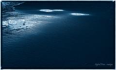 A travs dels miralls (lowden025) Tags: ocean travel light shadow sea wild sky sun mer color cute beach nature water monochrome beauty dark landscape outdoors mar reflex nice sand alone like ground delta natura catalonia shore lee catalunya reflexion atmosfera aigua tarragona platja ombres deepblue sorra nuvols paisatge ebre aiguamolls deltadelebre terresdelebre solitud escuma tamron2470 puntadelfangar oblidat canon6d sigfridprimimatges sigfridprimribes