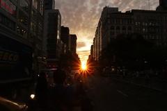#ManhattanHenge2016 #ManhattanHenge #NoFilter #NewYorkers #UniverseToday #UnionSquare  2016:07:11  #urbex #createexplore #astronomy #hypebeast #mextures #streetdreams #cosmos #streetmobs #illgrammers #shotaward #agameoftones #artofvisuals #ig_masterpiece (faisal_halim) Tags: astronomy unionsquare cosmos nofilter newyorkers manhattanhenge urbex hypebeast shotaward thecreative picturesofnewyork urbangathering streetdreams universetoday mextures icapturenyc igmasterpiece nycprimeshot urbanromantix ignycity illgrammers createexplore artofvisuals iggreatshotsnyc agameoftones whatisawinnyc streetmobs createcommune manhattanhenge2016 dehazeco