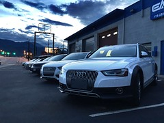 allroads-in-front-of-eas-at-camp-allroad_27875402093_o (campallroad) Tags: nogaro nitwit campallroad