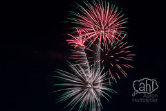 EP Fireworks-27 (HuffDaddyATL) Tags: georgia fireworks eastpoint