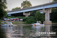 KenLagerPhotography-8597 (Ken Lager) Tags: 160727 198 2016 boat division fire july ohio rescue robinson shacog trt team technical water
