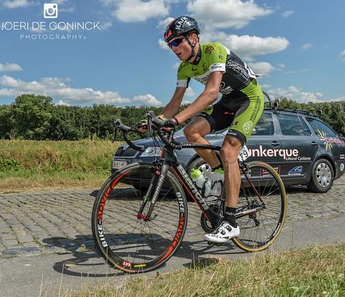 Ronde van Vlaanderen 2016 (102)