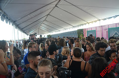 at the 2016 Teen Choice Awards Teal Carpet #TeenChoice - DSC_0146 (RedCarpetReport) Tags: redcarpetreport minglemediatv interviews redcarpet celebrities celebrityinterviews teenchoicefox teenchoiceawards fox teenchoice film television music sports comedy fashion