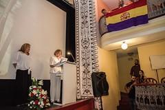 Homenaje y entrega de restos en Villafranca del Bierzo (León) (9)
