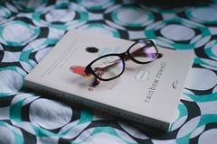 01. livro (Le fabuleux destin d'Laura) Tags: 30 photography 1 book photo photographer days livro fotografia dias challenge fotogrfico desafio