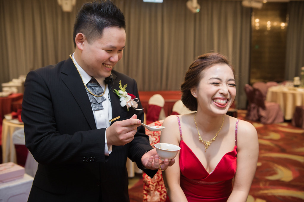 台北婚攝, 和服婚禮, 婚禮攝影, 婚攝, 婚攝守恆, 婚攝推薦, 新莊晶宴會館, 新莊晶宴會館婚宴, 新莊晶宴會館婚攝-41