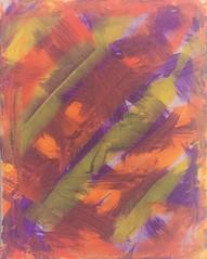 UnconventionalPaint.etsy.com (unconventional_paint) Tags: acrylic acrylicpainting abstract abstractart abstractpainting canvas paint painting art artwork artistsofflickr modern modernart contemporary contemporaryart fineart homedecor wallart lasvegasart lasvegasartist