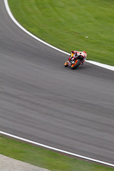 Marc Marquez (krustyhimself) Tags: 93 honda redbullcircuit styria austria spielberg motogp training marquez