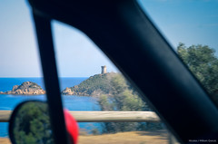 Road Trip Corse 2016 - tape 3 : Ajaccio - Bonifacio (RaceOnTheEdge) Tags: 16 2016 na corse mariage mazda miata mx5 road roadtrip trip vacances conca france fr