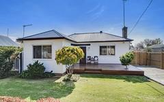 29b Lorne St, Goulburn NSW