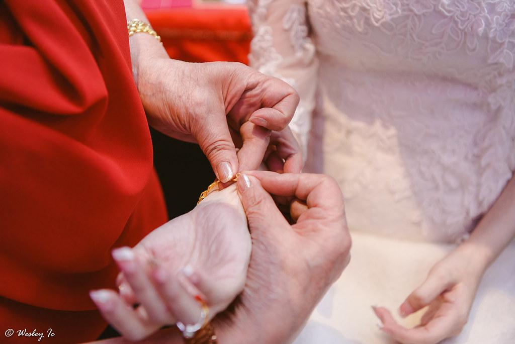 """""""婚攝,新莊典華婚宴會館婚攝,婚攝wesley,婚禮紀錄,婚禮攝影""""'LOVE06175'"""