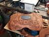 01 Chest Parts Smoothing (thorssoli) Tags: schick hydro robotrazor razor sdcc comiccon sandiego conx entertainmentweekly costume suit prop replica hydrorescue schickhydro