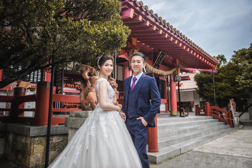沖繩婚紗,海外婚紗,沖繩拍攝,沖繩景點,沖繩婚禮,沖繩婚禮